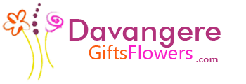 Giftwithluv Logo